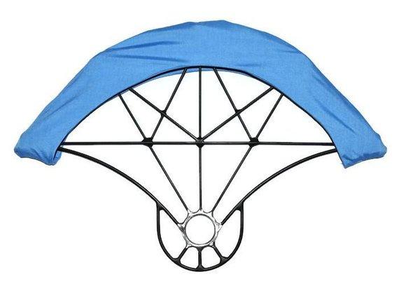 doodle-grip-blue-cover