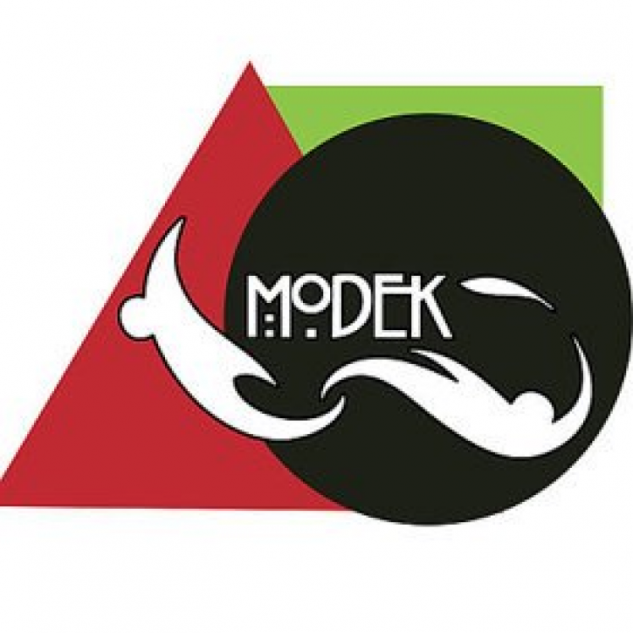 modek-bigger
